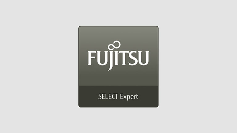 TechniData Partner Fujitsu