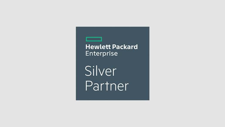 TechniData Partner HPE