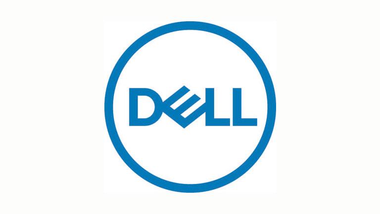 TechniData Partner Dell