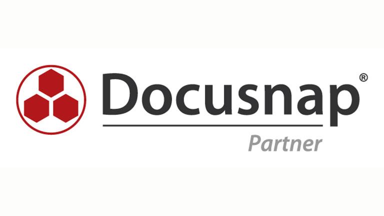 TechniData Partner Docusnap