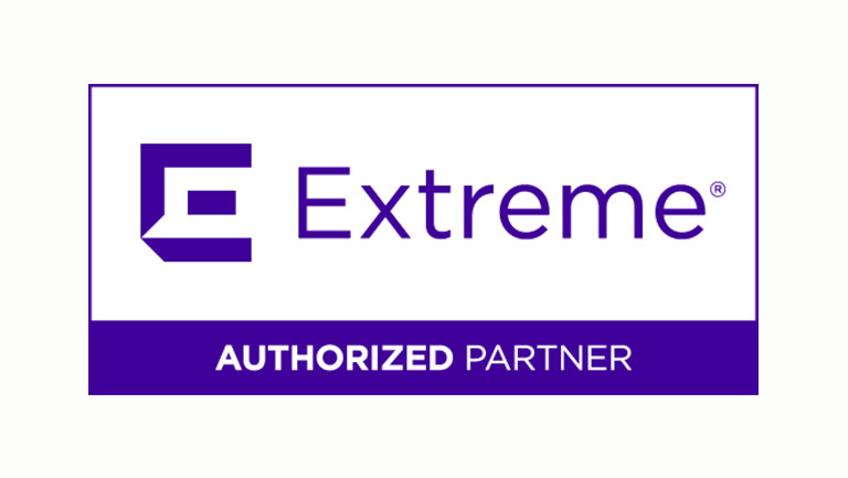 TechniData Partner Extreme Networks