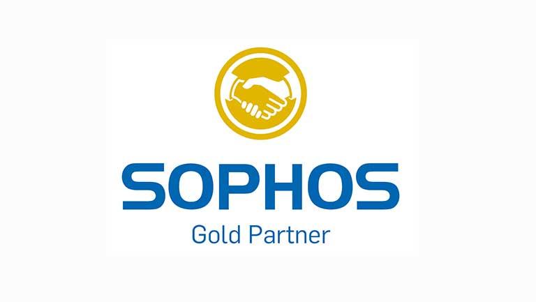 TechniData Partner Sophos