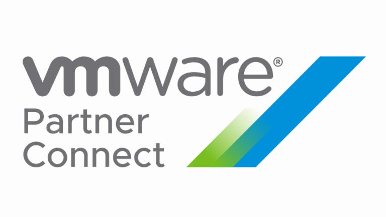 TechniData Partner VMware